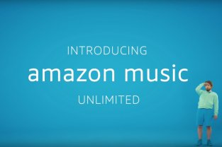 Trency Techz Now its amazon turn to capture the Music fans Amazon music any song any where