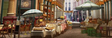 Big City Adventure   Pogo Hidden Object Games