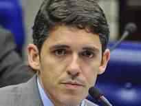 tovar correia lima - ENQUETE/REJEIÇÃO: Dos atuais deputados estaduais, em quem você NÃO votaria se a eleição fosse hoje?