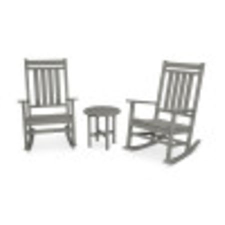 porch furniture polywood official store