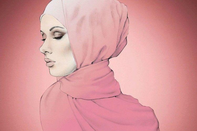 25 Kata Kata Mutiara Patah Hati Islami Yang Bikin Tenang