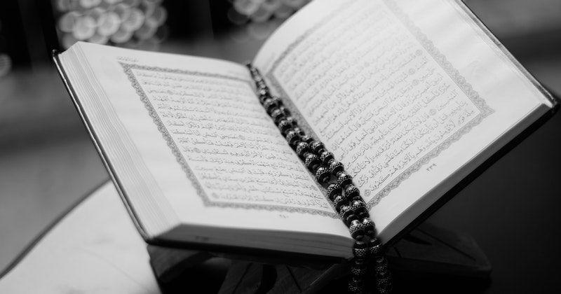 Melancarkan Rezeki dan Diampuni Dosa, Ini 5 Manfaat Surat Yasin