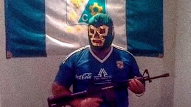 Video en donde La Unión de León dio a conocer sus intenciones de defender a la ciudad zapatera de la invasión del CJNG. Varios de los grupos que conforman la Unión de León mantuvieron durante mucho tiempo una relación comercial con el Cártel de Sinaloa.