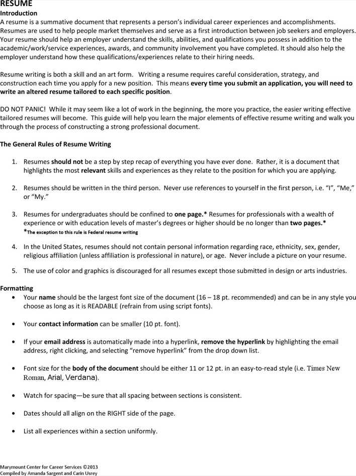 how to write an essay about yourself in third person co first person essay example can i write my college in