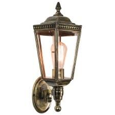 outdoor lamps antique # 45
