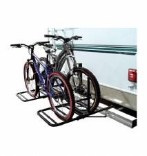 rv bike racks from arvika swagman