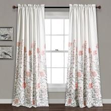 curtains curtains curtain factory