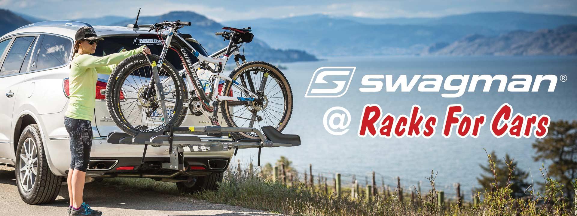 swagman bike racks edmonton alberta