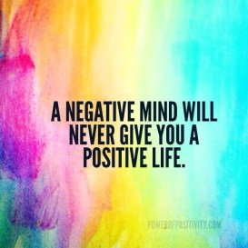 Image result for negative thoughts
