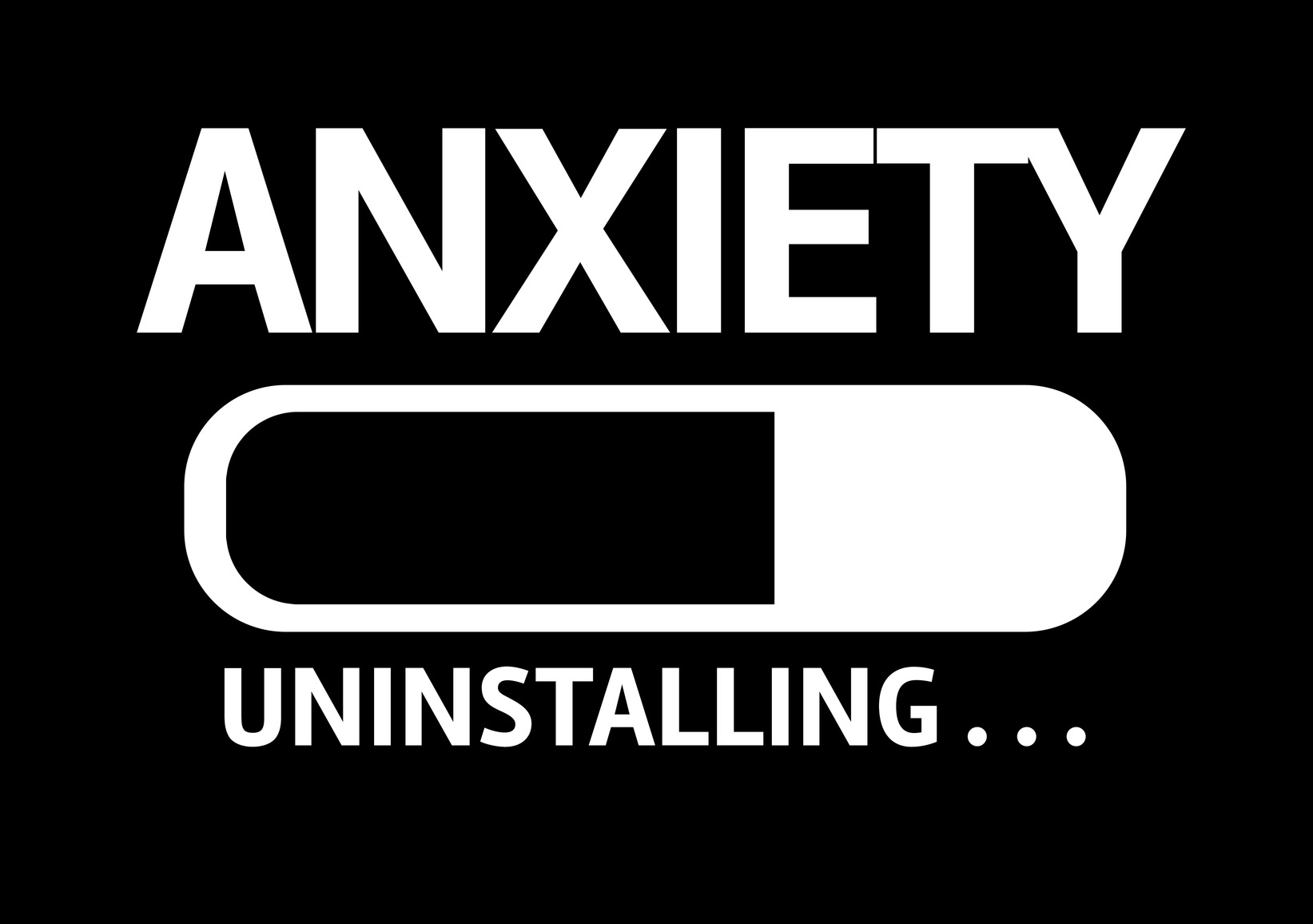 5 Ways To Help Overcome Social Anxiety