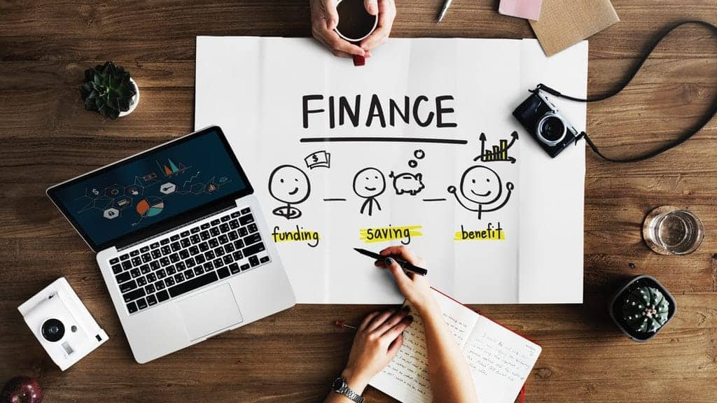 30 Personal Finance Tips From The Experts Help You Make Good Decisions