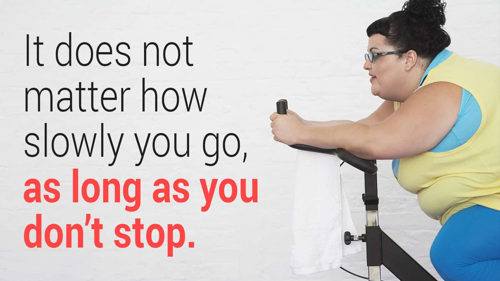 15 Motivational Quotes About Weight Loss To Never Forget