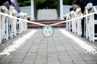 13-0802LimKang-blog-023