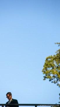 13-0817Oulette-blog-014