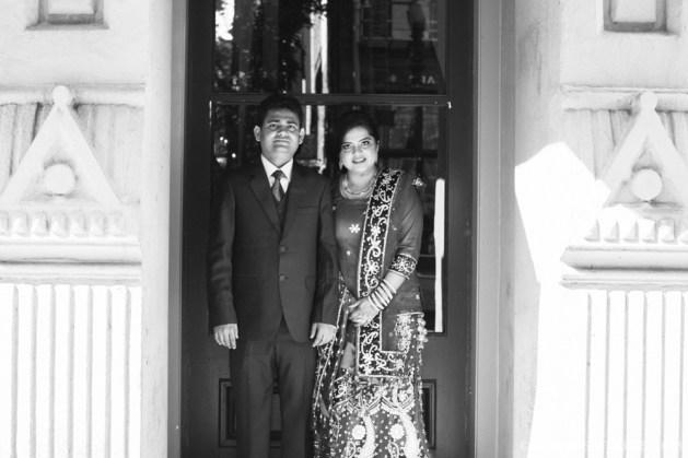 14-0621sherwani-blog-12