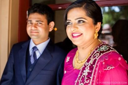 14-0621sherwani-blog-14