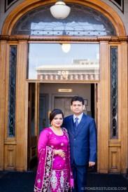 14-0621sherwani-blog-15