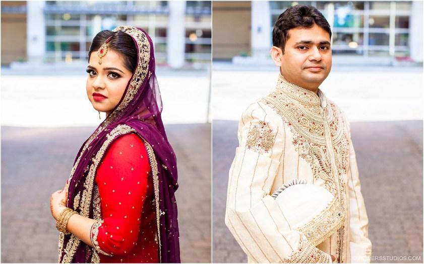 14-0621sherwani-blog-17