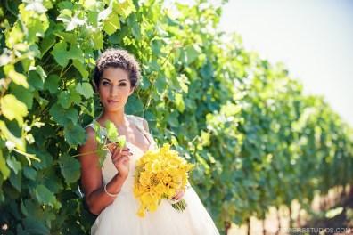 saffron-fields-creative-blog-011