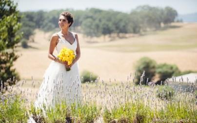 saffron-fields-creative-blog-013