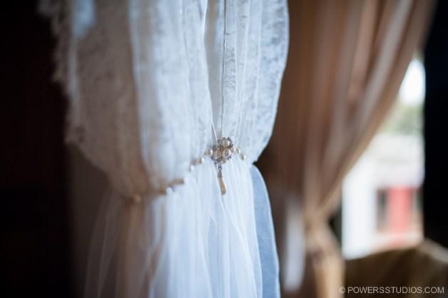 Pxlvue_LS_Weddingblog-0003
