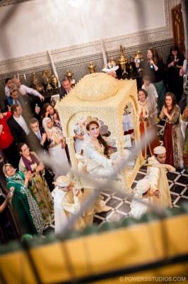 Pxlvue_LS_Weddingblog-0022