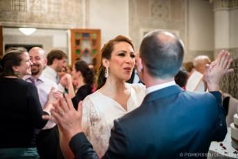 Pxlvue_LS_Weddingblog-0060