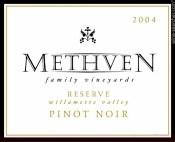 methven-family-vineyards-reserve-pinot-noir-willamette-valley-usa-10371828