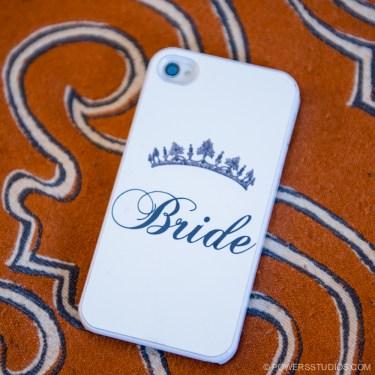 15-0227burleson-bridal-blog-8
