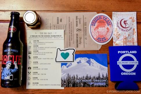 15-0227burelson-blog-1