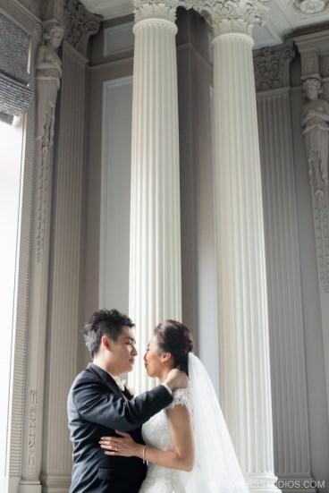15-1222huang-blog-10