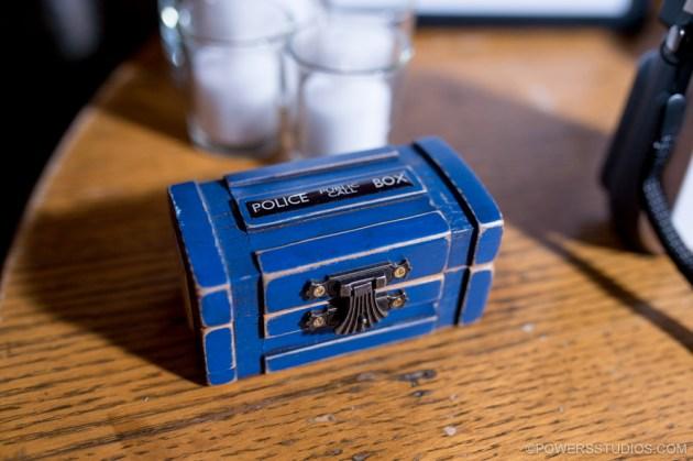 18-0108glinka-blog14