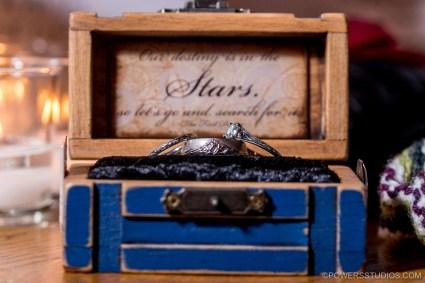 18-0108glinka-blog22