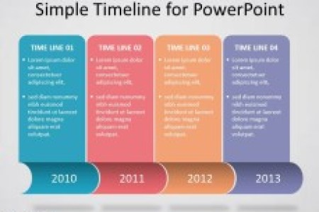 Invoice Template Google Docs Timeline Powerpoint Template Best