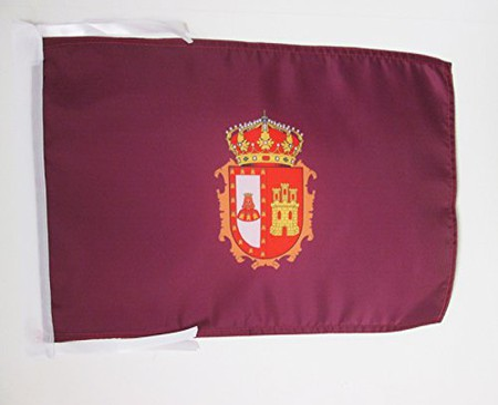 spanien fahne kaufen gunstig im preisvergleich bei preis de