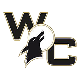 Weatherford College