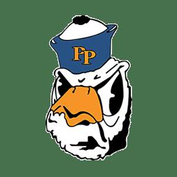 Pomona-Pitzer