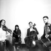 Attacca Quartet
