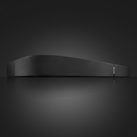 Sonos PLAYBASE Negro