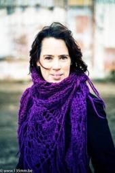Afbeeldingsresultaat voor Katrien Bos