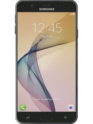 Image result for samsung galaxy on7 prime 64gb pros and cons