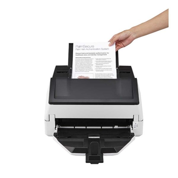 XEROX 7600 SCANNER DRIVERS FOR WINDOWS 7