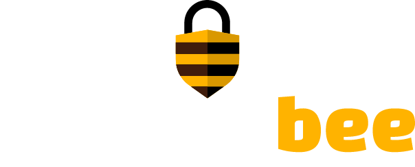 The Privacy Blog by Privacy Bee