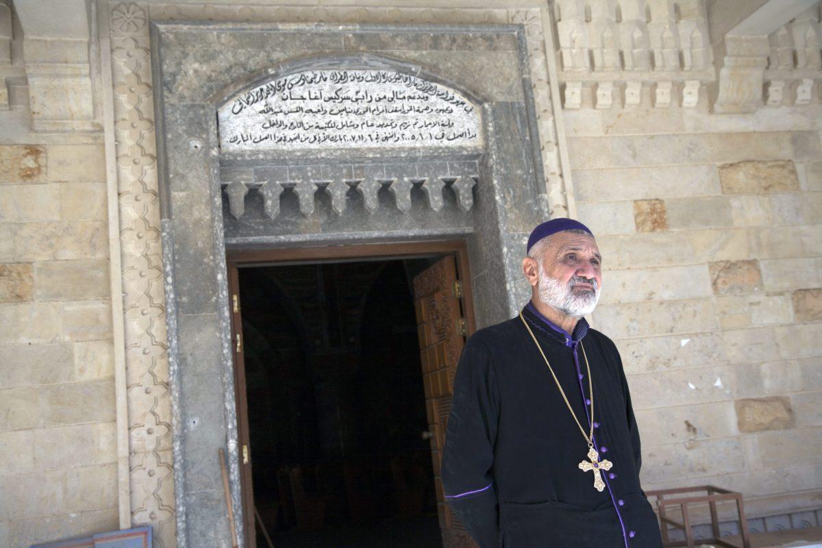 Bijbel debat in de digitale hofstad steeds meer moslims bekeren zich tot het christendom fandeluxe Images