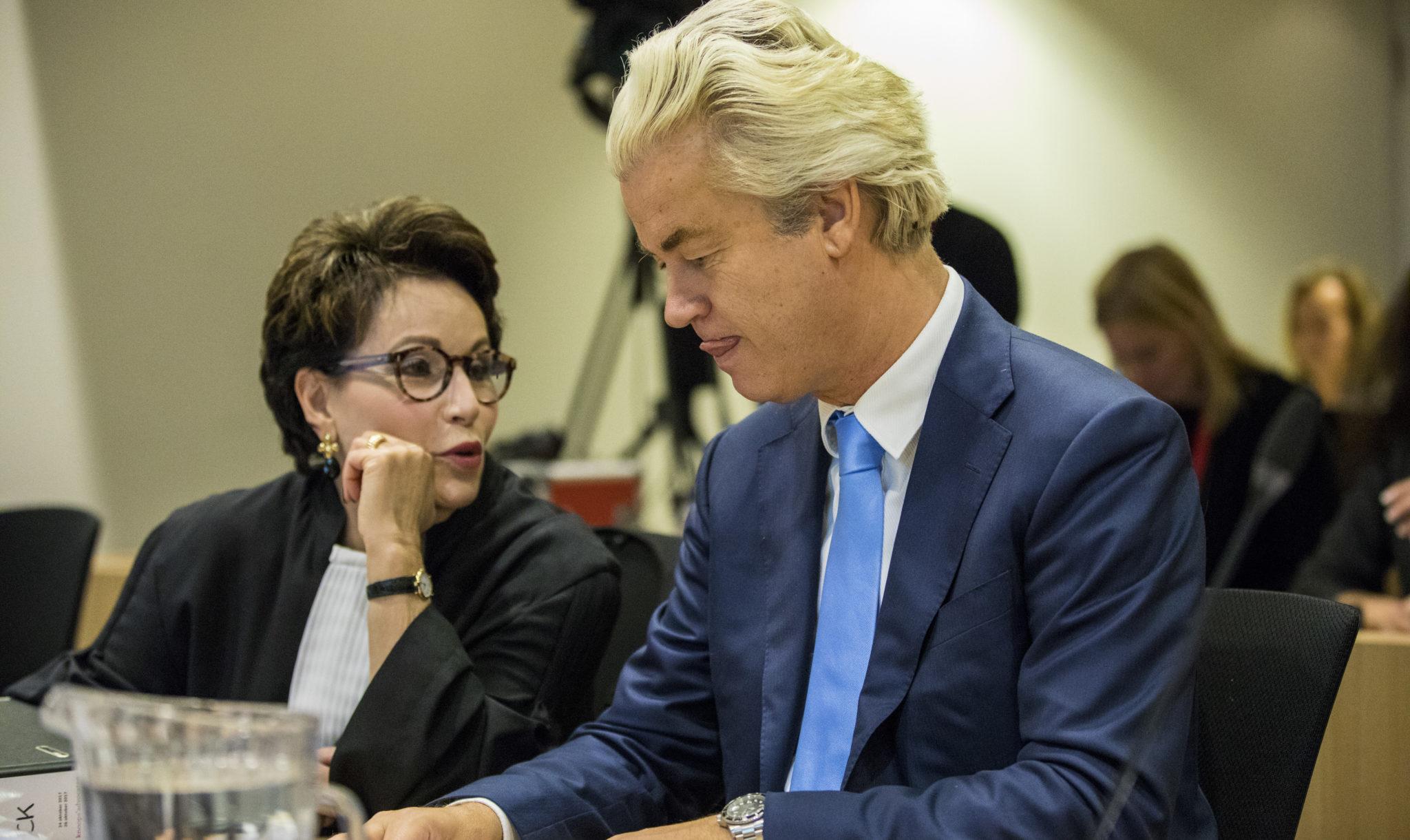 beoordeling datingsites hollands kroon
