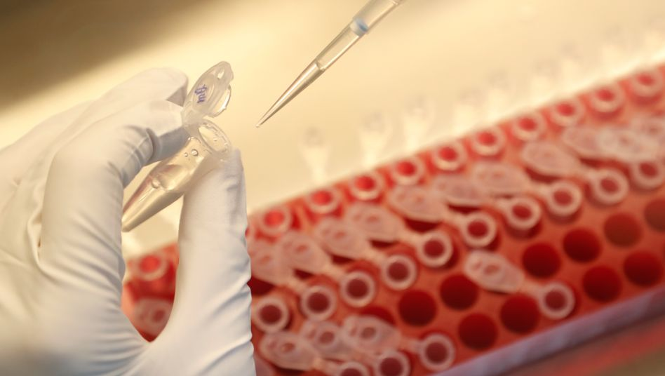 astrazeneca vertrag uber 400 millionen dosen mit moglichem impfstoff manager magazin