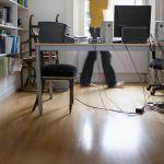 Steuerrecht Wer Darf Ein Arbeitszimmer Noch Absetzen Der Spiegel