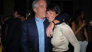 """Welche Rolle spielt Epsteins """"Madame""""?"""
