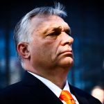 Dealing with Europe's Autocrats: It's Time to Cut Funding for Orbán 💥👩💥