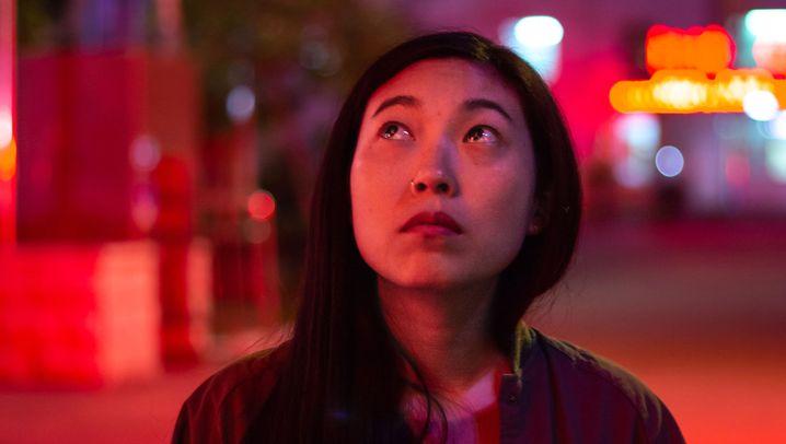 """The Farewell"""" von Lulu Wang mit Awkwafina - Filmkritik - DER SPIEGEL"""